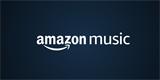 Amazon Music je nečekaně silnou hudbení službou. Už má 55 milionů předplatitelů