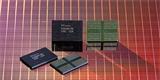 Paměti DDR5 zaplaví trh. SK Hynix brzy spustí hromadnou výrobu