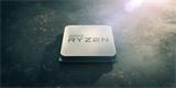 AMD aktualizuje Ryzeny na vyšší frekvence. Nejvyšší model bude Ryzen 9 3900XT