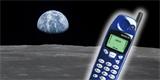 Nokia vyhrála kontrakt NASA a postaví na Měsíci LTE síť pro jeho první obyvatele
