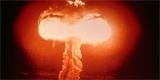 Americký Pentagon by mohl během nadcházejících měsíců uskutečnit nový jaderný test