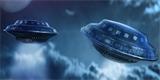 """Avi Loeb: """"Pozorování UFO mohou být známkou toho, že nás špehují mimozemšťané."""""""