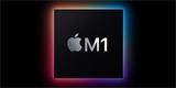 Tento šikovný seznam prozradí, které aplikace už vyšly nativně pro Apple M1