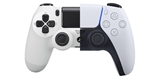 Zpětná kompatibilita má své hranice. Hry pro PS5 nefungují s DualShockem 4