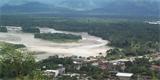 V Bolívii se objevil nový virus vyvolávající chorobu podobnou ebole
