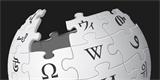 19 let starý článek na Živě: přečtěte si, jak jsme poprvé psali o Wikipedii
