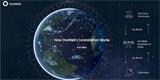 Satelitní internet OneWeb vyhlásil bankrot. Starlink od SpaceX má o konkurenci méně