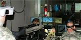 DARPA chce trénovat vojenské roboty pomocí mozkových vln hráčů počítačových her