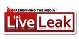 Po 15 letech skončil LiveLeak – jeden z nejkontroverznějších webů pro sdílení videí