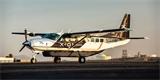 Piloti nebudou mít co jíst. Autonomní letadlo startupu Xwing úspěšně zvládlo celý let