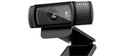 Webkamery jsou nový toaletní papír. V obchodech prostě nejsou