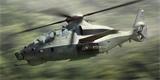 FARA jde do finále: Vrtulník budoucnosti pro americkou armádu vyrobí Sikorski nebo Bell