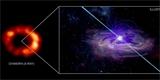 Astronomové nejspíš vystopovali neutronovou hvězdu supernovy SN 1987A