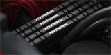 Paměti HyperX Predator DDR4 nově s frekvencí až 5,3 GHz