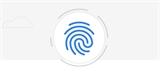 Placení online bezpečněji a jednodušeji: Chrome se naučil ověřovat platby pomocí Windows Hello