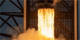 NASA zveřejnila fotografie ze včerejšího startu Crew Dragonu. Vybrali jsme ty nejlepší
