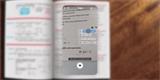 Google Lens se naučí řešit matematiku. Prostě vyfotíte rovnici a ukáže se výsledek