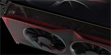 RDNA 2: Zbraň, kterou letos AMD použije v souboji grafických karet proti Nvidii