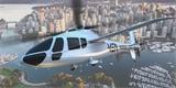 V roce 2025 začne sériová výroba vodíkového vrtulníku PA-890