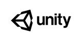 Unity dostane podporu Nvidia DLSS. Vývojářům usnadní implementaci, hráčům zlepší kvalitu obrazu