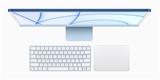 Známe české ceny nových zařízení od Applu. Nej iPad Pro stojí přes 65 tisíc