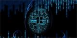 Severokorejští hackeři mají novou zbraň: malware Vyveva slouží ke kradení souborů z počítačů