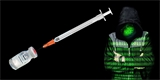 Na dark webu se kšeftuje s vakcínami a potvrzeními o očkování proti covidu-19