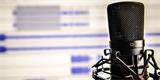 Na Facebook míří podcasty. Spustíte je na stránkách a ve vlastní záložce