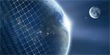 """Evropští vědci chtějí vytvořit virtuální """"dvojče"""" planety Země"""