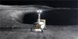 Trump podepsal exekutivní příkaz k těžbě surovin na Měsíci a asteroidech