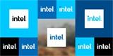 Do Intelu se nadšeně vrací zkušený architekt procesorů. Přerušil kvůli tomu důchod