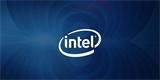Unikl první test 11. generace procesorů Intel Tiger Lake-U. Budou mít integrovanou grafiku řady Xe