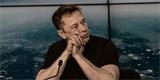 Elon Musk daruje 100 milionů dolarů jako odměnu za nejlepší technologii pro zachycování uhlíku