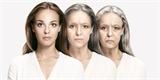 S postupujícím věkem chřadne člověk na těle i na duchu. Odchází nám dřív hlava, nebo tělo?