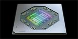 AMD uvádí levný Radeon RX 6600. K dispozici jsou i testy z celého světa
