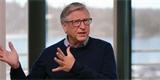 Miliardářská šarvátka: Bill Gates zkritizoval vesmírné programy Elona Muska a Jeffa Bezose