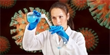 Vědci stáhli studii o účincích hydroxychlorochinu na COVID-19. Vycházeli ze špatných dat