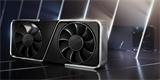 GeForce RTX 3060: podrobné informace a testy levné grafiky, kterou si nekoupíte