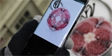 Restaurace posuzuje kvalitu tuňáka pomocí aplikace. Ušetří hromadu peněz