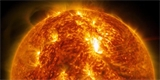 Z VESMÍRU: Co mohou na Zemi způsobit vrtochy vesmírného počasí?