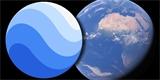 Virtuální glóbus Google Earth slaví 15 let patnácti inspirativními příběhy