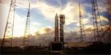 Sledujte start rakety Atlas 5 se satelitem SBIRS GEO 5