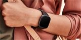 """Google k akvizici Fitbitu: """"Jde nám o zařízení, nikoliv data"""""""