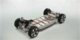 Došly baterky. Jaguar zastaví výrobu elektromobilu, problémy má i Audi
