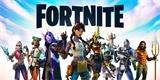 Epic chce rozbít monopol Play Storu a App Storu. Nastražil trik s hrou Fortnite a žaluje Google i Apple