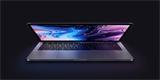 Apple na začátek roku 2021 chystá 14palcový MacBook Pro už snovým Mini LED displejem