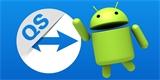 Aplikace TeamViewer QuickSupport umožní vzdálené ovládání všech zařízení s Androidem