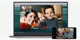 WhatsApp na počítačích konečně podporuje videohovory a hlasové hovory