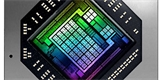 Nové Radeony od AMD dostanou 8 GB paměti. Dostupnost je stále s otazníkem