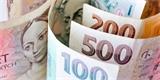 Novela DPH je hotová. Od října se i v Česku bude platit daň za zásilky do 22 eur. Možná…
